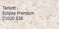 Коммерческий линолеум Eclipse Premium 21020-036
