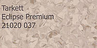 Коммерческий линолеум Eclipse Premium 21020-037