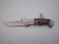 Перочинный нож Minsheng 281a