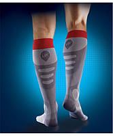Восстанавливающие носки 342