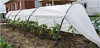 Агроволокно 50 грам/ м.кв. 3,2*10 м (белое) пакет, фото 1