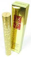 Тушь для ресниц YSL Luxurious Mascara false lash effect (эффект накладных ресниц) MUS Y408-ton-kist/2-1