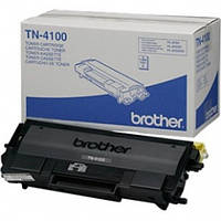 Заправка картриджей Brother TN4100 принтера Brother HL-6050/6050D/6050DN