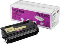 Заправка картриджей Brother TN6300 принтера Brother HL-1030/1230/1240/1250, MFC-9650/9660/9750