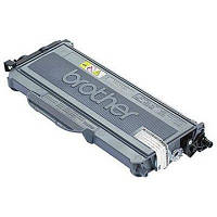 Заправка картриджей Brother TN-2175 принтера Brother DCP-7030/7032/7045,HL-2140/2170,MFC-7320