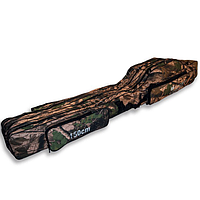 Чехол для удилищ Sport Winner Forest III 150 см