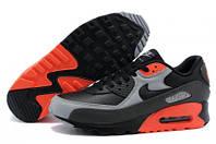 Мужские кроссовки Nike Air Max 90'