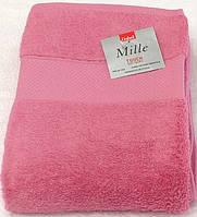 Махровое полотенце банное 100х150, Италия Gabel