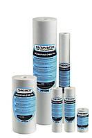 Системи очищення води Насоси плюс обладнання PP 10 (20 мкм) поліпропіленовий