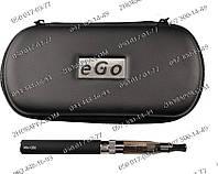 Электронная сигарета CE 5 1100 mАh Black, новинки сигарет, подарок другу, сигареты Ego, электро-сигареты Ego,