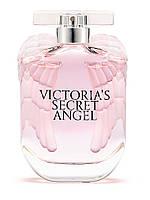 Туалетная вода Victoria's secret Angel, 50 ml, фото 1