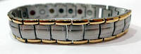 Магнитный браслет MB-200