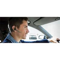 Bluetooth гарнитура для телефона беспроводная V8