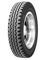 Универсальные грузовые шины 9.00R20 (260R508) Triangle TR668
