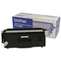 Заправка картриджей Brother TN3030 принтера Brother HL-51xx,DCP-8040,MFC-8440/8840D