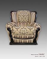 Кресло для отдыха Грейс, Аланда