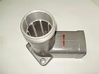 Корпус (горловина) для мясорубки МИМ-300
