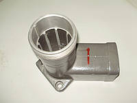 Корпус (горловина) для мясорубки МИМ-300, фото 1