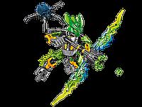 Конструктор 70778A Bionicle Страж Джунглей, 64 деталей, фото 1