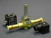 Alco Controls 200 RB 4 T 3 (10 мм) в зборі