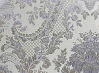 Бесшовные текстильные обои KT Exclusive Epoca Faberge
