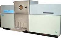 Атомно-абсорбционный спектрофотометр с пламенным атомизатором SEO-SPECTR S115