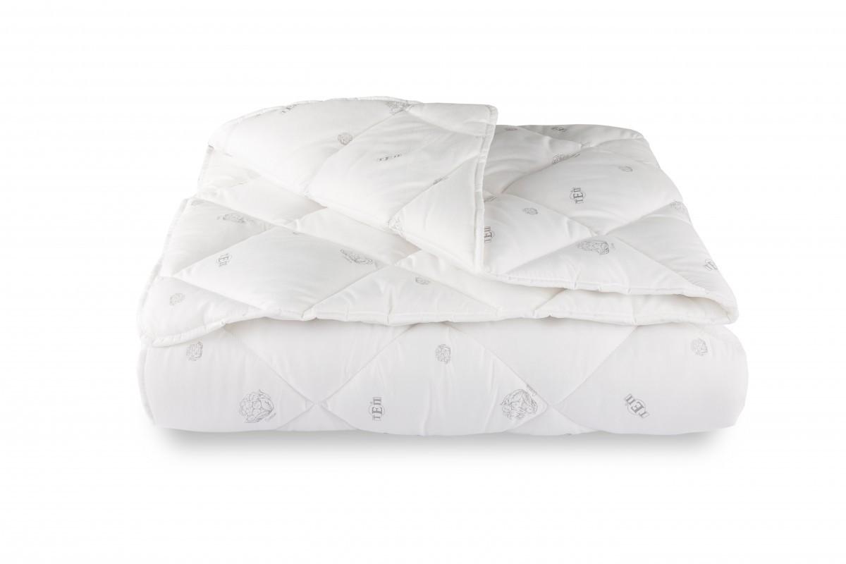 Одеяло  «Холофайбер»