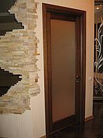 Установка межкомнатных дверей, фото 1