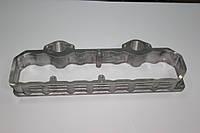 Крышка головки блока Д-240 (пр-во ММЗ) 240-1003032-01