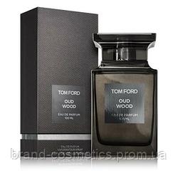 Парфумерна вода Tom Ford Tobacco Oud 100ml (Euro)