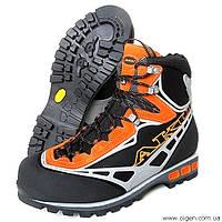 Альпинистские ботинки AKU Spider light II GTX Размер EUR  41.5,  42