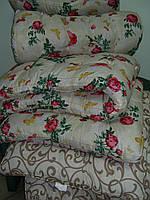 Матрас  ватный 190/70, домашний текстиль