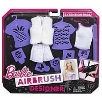 Оригинал. Студия дизайна Barbie Mattel 64