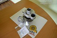 Турбина для  Alfa-Romeo  147 1.9 JTD  Январь 2003