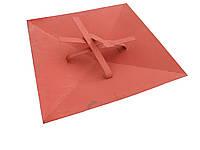 Зонт ЦОЛ-5 (2мм)