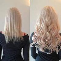 Волосы после наращивания, сколько стоит нарастить волосы?