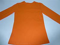 Детская футболка хлопок, фото 1