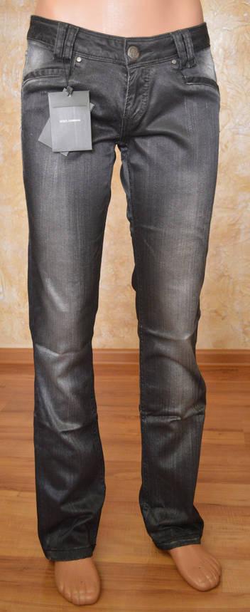 Джинсы женские 29 размер, фото 2