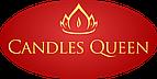 """Интернет-магазин """"Candles Queen"""""""