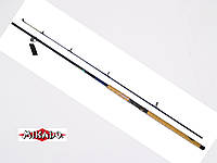 Мощное удилище Mikado Silver Eagle Pilk 270 up to 150g