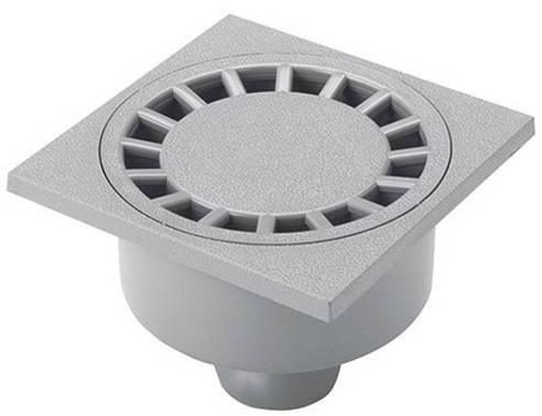 Трап для душової кабіни: нюанси вибору