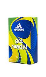 Adidas Get Ready for Him