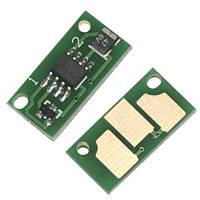 Чип для картриджа Konica Minolta 9J04202 (PagePro 1400 / 1450)
