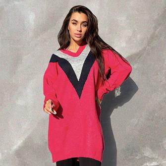 Туніка - вибір модниць