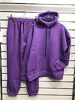 """Спортивный костюм женский, размеры M-XL (5цв) """"QU STYLE""""  недорого от прямого поставщика"""