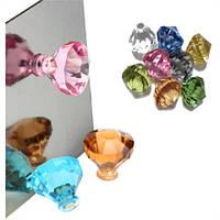Набор магнитов Бриллианты, фото 1