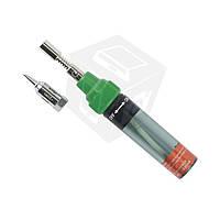 Паяльник газовый Pro'sKit 8PK-101-2