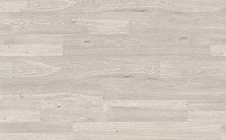 Ламинат EGGER HOME Classic 4V EHL139 Дуб Рувьяно серый RU