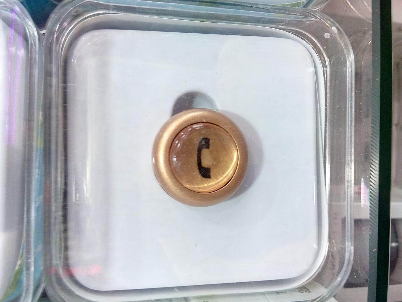 Гарнитура bluetooth для мобильного телефона MINI-5 (цвета в ассортименте)