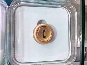Гарнитура bluetooth для мобильного телефона MINI-5 (цвета в ассортименте) , фото 2